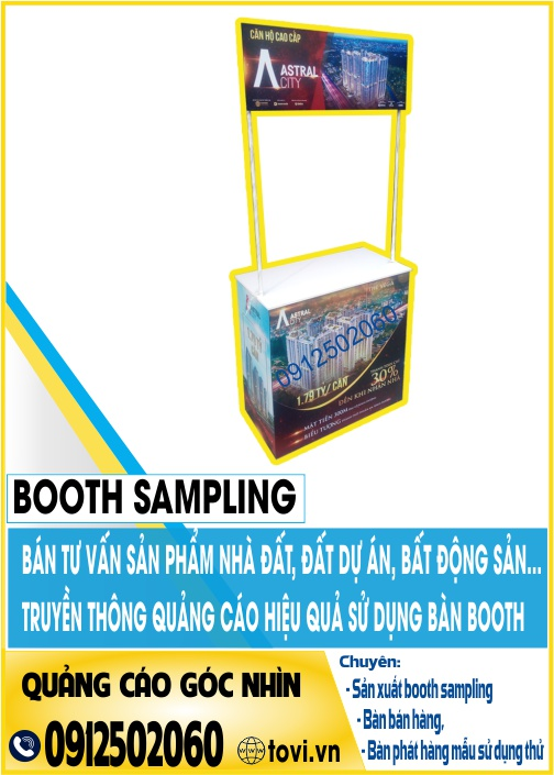 san-xuat-booth-sampling-bang-sat