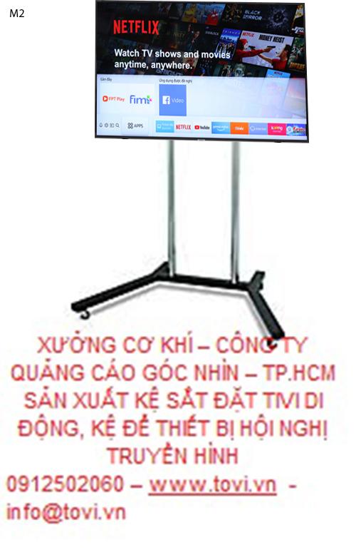 ke-tivi-di-dong-co-banh-xe-dep-doc-dao-2