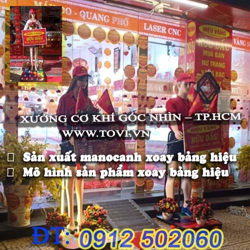 xu-huong-quang-cao-tet-2019-thu-hut-khach-hang