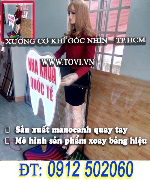 tim-kiem-khach-hang-cho-phong-nha-su-dung-manocanh-xoay-bang-hieu-quang-cao-dep